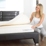Mattress Topper Classification – All Types of Topper