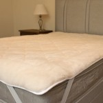 Everything About Mattress Topper and Wool Mattress Topper