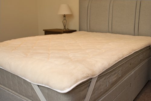 what to consider when cleaning your mattress topper. Black Bedroom Furniture Sets. Home Design Ideas