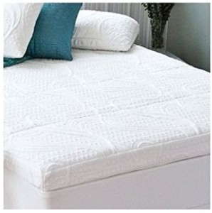 How to choose the best mattress topper for Best down mattress pad