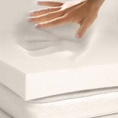 memory foam mattress topper some problems you may have - Memory Foam Mattress