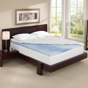 Memory Foam Mattress Topper Some Problems You May Have