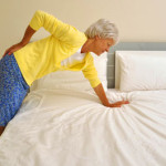 Ultimate Guide & Top 6 Best Mattress Toppers for Back Pain