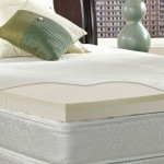 Latex Mattress Topper – Review & Top 3 Latex Toppers