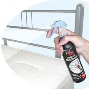 Tips For Cleaning Your Memory Foam Mattress Topper Manually