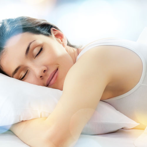 sleep better 01 - why dont we sleep enought