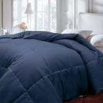 What to Do Before You Go On to Buy a Down Comforter?