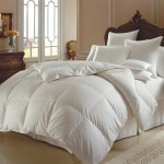 """5 """"Must Do"""" Down Comforter Quality Tests – Buyer Guide"""