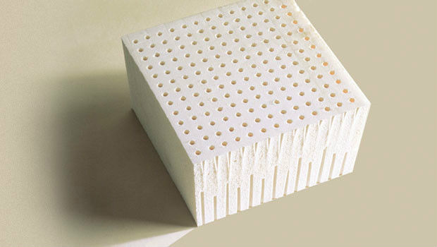 Ultimate Dreams 3 Quot Talalay Latex Mattress Topper Review