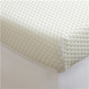 TempurPedic Mattress Topper