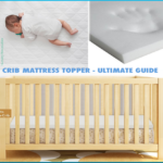 best crib mattress topper