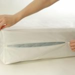 maintain memory foam mattress